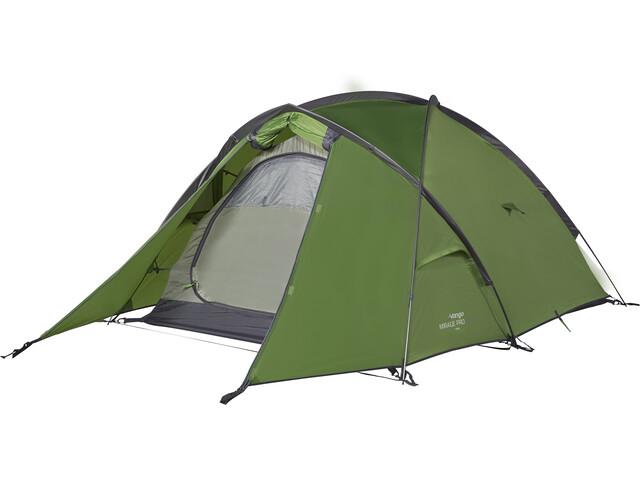 Vango Mirage Pro 200 - Tente - vert